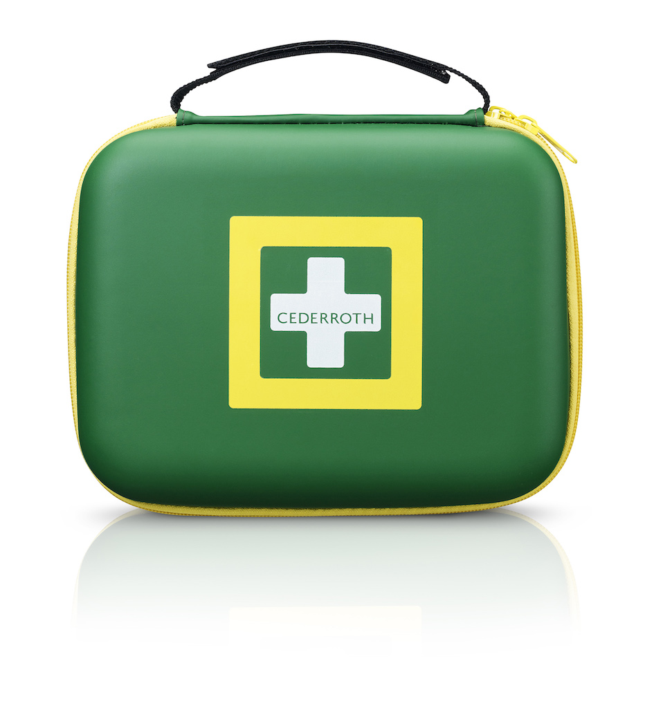 First Aid Kit M front_390101_150dpi
