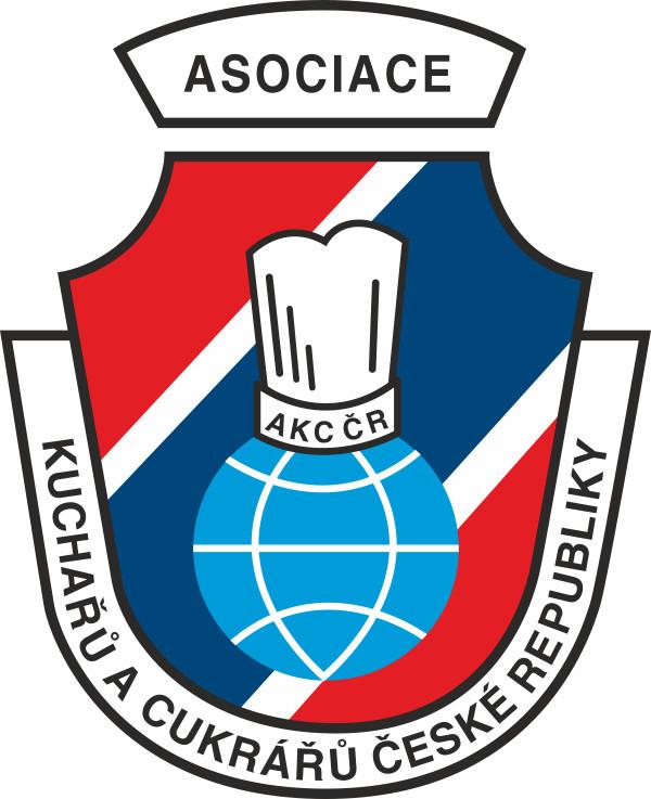 logo_akccr