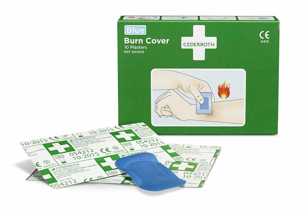 901903 Burn Cover_72dpi